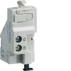 Arbeitsstromauslöser für Baugröße 380-450V AC (h250-h400-h630-h800-h1000) Hager HXC005H