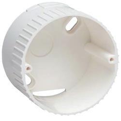 Aufputzgehäuse für Präsenzmelder EE810/EE811/EE812/TX510/TXC511 Hager EE813