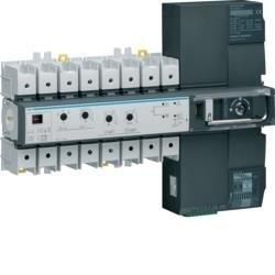 Automatischer Umschalter 4P 63A Hager HIC406A
