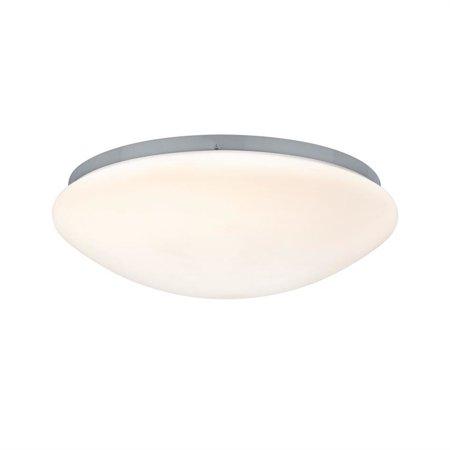 Deckenleuchte LeonisHF-Sen LED 11W 2700K IP44 weiß