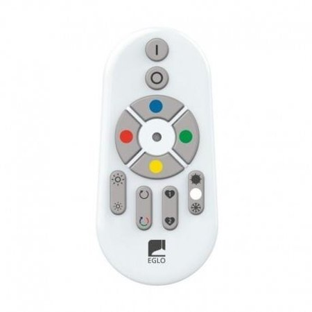 Fernbedienung 32732 Connect Remote Eglo