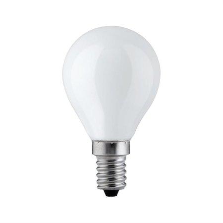 Glühbirne Für Öfen E14 25W 2700K 160lm 300° Opal