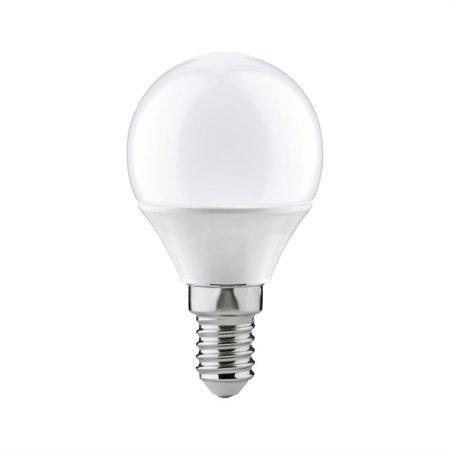 Glühbirne LED Kugel E14 6W 230V 2700K 470lm