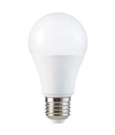 Glühbirne MARI EDO LED, Sockel E27, Leistung 13W, Lichtfarbe warmweiß 3000K, Lichtstrom 1150lm