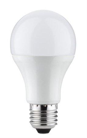 Glühbirne Premium AGL LED E27 10W 2700K 806lm dimmen