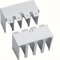 Klemmenabdeckung für Baugröße h250 4P