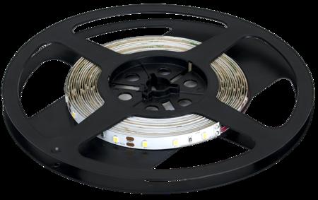 LED Streifen NASTRO LED PRO 21,6W 4000K NW Neutralweiß dimmbar IP20 12V DC 5-Meter-Rolle EDO