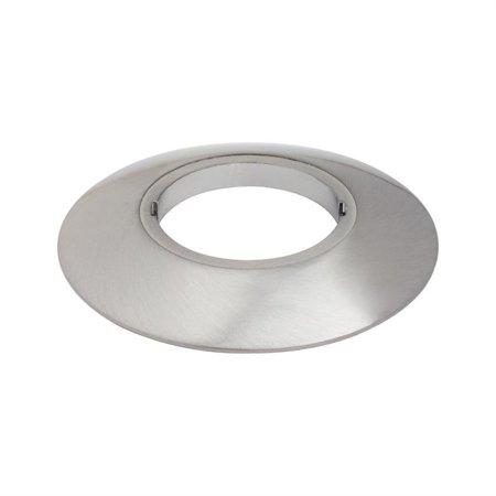 Ring für Set rund UpDownlight LED EisenSatin