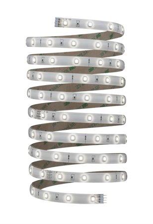 Stripe-Band LED 3m IP44 Tageslicht 9,7W 6000K 12V