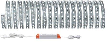 Stripe-Band LED Basisset FN MaxLED 500 Basiss 1m 60W 6500K 5500lm 230/24V