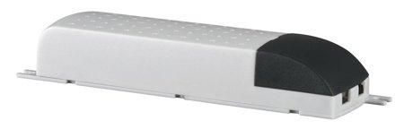 Transformator elektronisch länglich VDE 70W 70VA