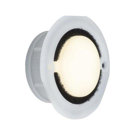 Treppenleuchte LED Special Line IP65 1,4W 3000K Opal