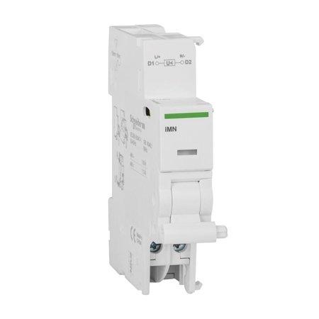 Unterspannungsauslöser Acti9 iMN-48 48 V AC/DC