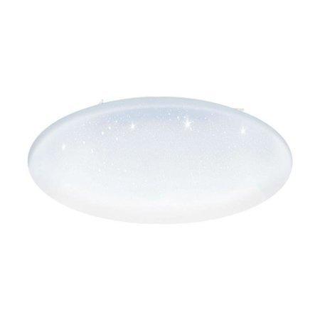 Wand- / Deckenleuchte TOTARI-C weiß LED 43W 5850lm 2700K-6500K 98459 EGLO