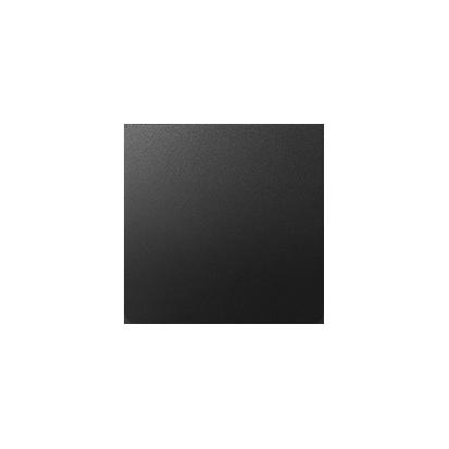Wippe 1fach für Schalter/ Taster graphit matt Kontakt Simon 82  82010-38