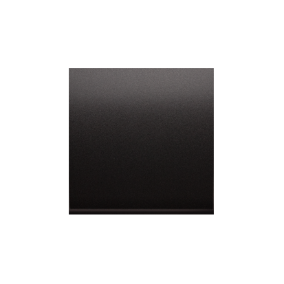 Wippe für Schalter/Taster anthrazit matt Simon 54 Premium Kontakt Simon DKW1/48